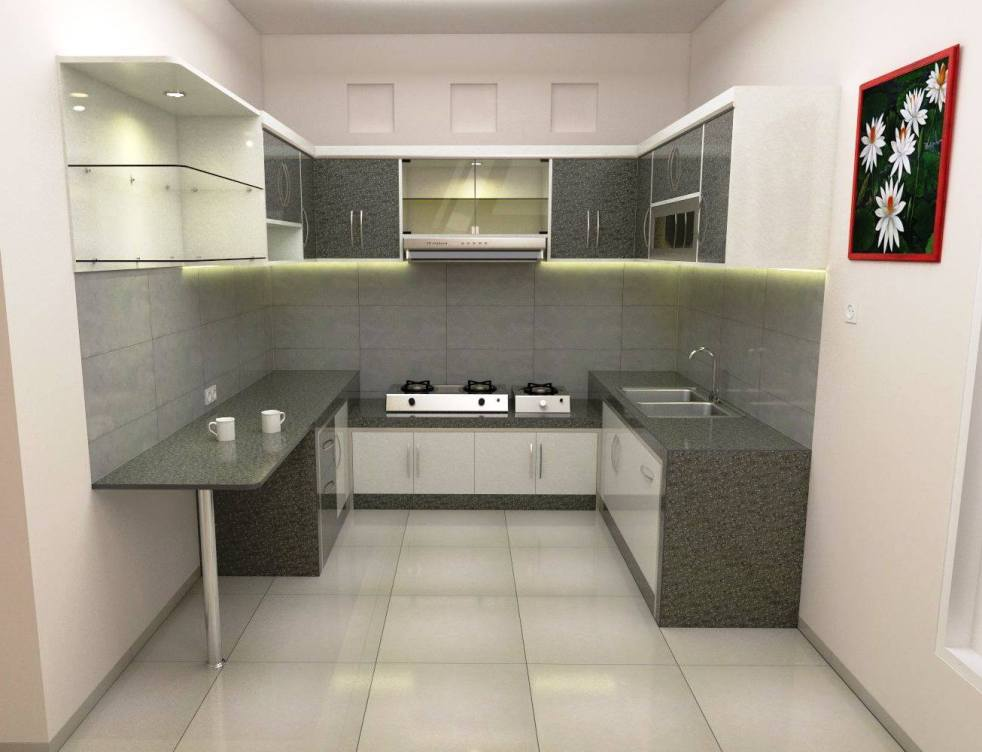 Jual Rak Dapur Murah Kitchen Set Malang Kitchen Set Surabaya